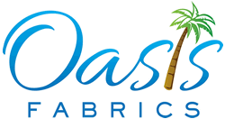 Oasis Fabrics - high quality 100% cotton prints & solids