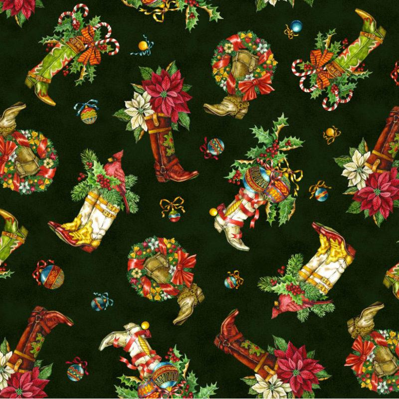 Image De Noel 2019.Noel 2019 Oasis Fabrics